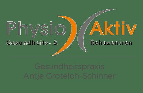 Gesundheitspraxis Antje Groteloh-Schinner